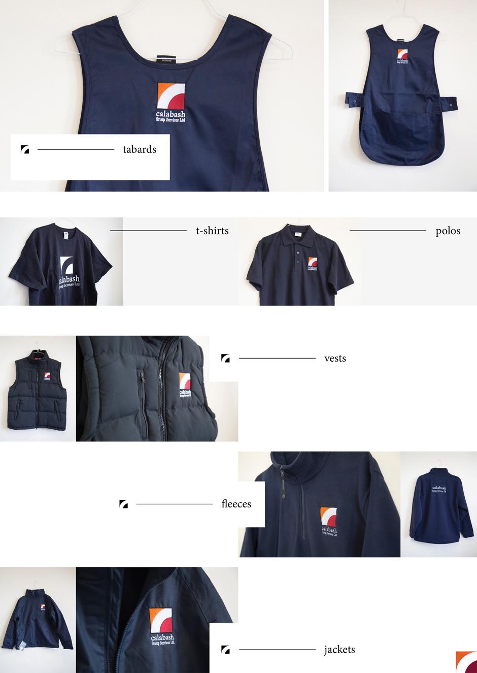 cg-clothing